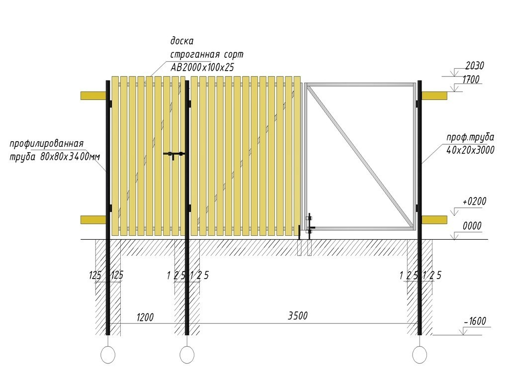 Схема электромагнитного замка дверь фото 170